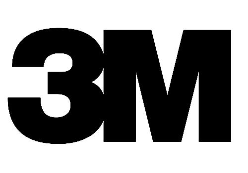 3M logotyp