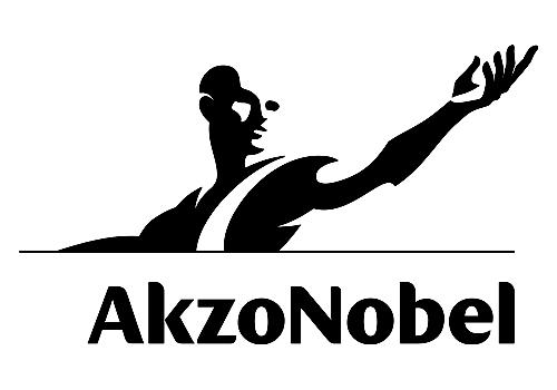 AkzoNobel logotyp