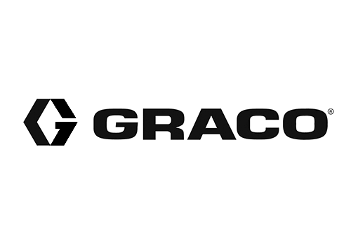Graco logotyp