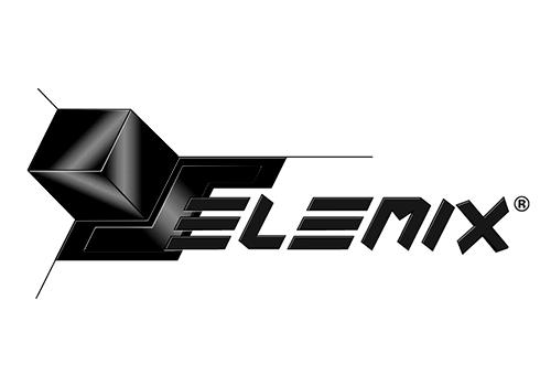 Selemix logotyp